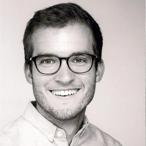 Max Reinwald